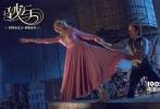 """迈克尔·格雷西执导,""""狼叔""""休·杰克曼、扎克·埃夫隆、金球奖最佳女主角米歇尔·威廉姆斯、丽贝卡·弗格森、赞达亚出演的沙龙网上娱乐《马戏之王》将于2018年2月1日在全国公映,日前沙龙网上娱乐发布了""""不同凡响""""版音乐特辑,带观众探秘这部影片的音乐是如何诞生的。"""