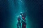 评论家选择奖:《水形物语》《大小谎言》称雄