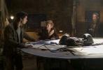"""二十世纪福斯出品的好莱坞科幻动作巨制《移动迷宫3:死亡解药》日前发布口碑预告视频,众多国内权威媒体纷纷给出好评,为影片质量""""背书""""。影片北美口碑也已正式解禁,IMDB上的粉丝评分达到了8.4分(10分满分),《综艺》在内的权威媒体也对系列一贯以来的精彩动作元素、本作中全面加码的感情戏大加赞誉,也将《移动迷宫3:死亡解药》称为""""系列最佳作品""""。"""