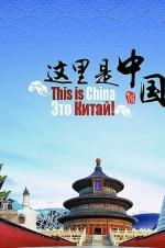 俄罗斯人眼中的中国电影:来了,好看了,强大了
