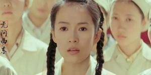 四段青春百年历史 《无问西东》被称青春片新高度
