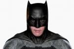 """超级英雄太火,甄子丹也想出演""""蝙蝠侠""""了?"""