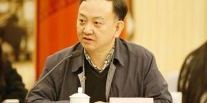 """广电总局特报:要坚持""""四个坚决不用""""的标准"""