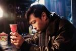 《嫌疑者说》新疆热拍 黄维德为角色苦练新疆口音