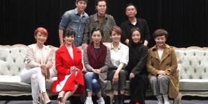 关锦鹏否认《八个女人》传言 郑秀文梁咏琪互撕