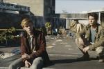 《移动迷宫3》票房强劲 超燃动作片颠覆视觉三观