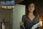 """由威尔·古勒执导的真人动画电影《比得兔》将于3月2日元宵节在中国内地上映。电影讲述了田园冒险大王""""比得兔"""" 带领一众伙伴,与麦格雷戈为争夺菜园主权和隔壁美丽女主人贝伊的喜爱而斗智斗勇,并由此引发的一系列欢乐闹趣的爆笑故事。究竟是怎样一个角色引起人与兔子之间火花四溅的矛盾呢?"""