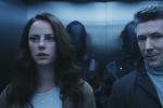 乐高版预告助燃《移动迷宫3:死亡解药》视觉盛宴