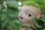 春节档预售超过1亿,暂时领先的是《捉妖记2》
