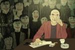 艺术电影放映想要市场盈利,至少还需要两三年