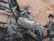 《红海行动》还原也门撤侨 突击队不负军人使命