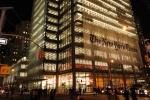 《纽约时报》与《聚焦》公司签约,要拍更多故事