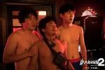 《唐人街探案2》故事突出惊喜感 剧情延续上一部
