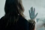 科幻片《泰坦》首发预告 萨姆·沃辛顿变身怪物