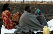 循着苏丹的本土电影 为您还原一个最真实的苏丹