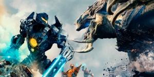 《环太2》曝IMAX版沙龙网上娱乐 大量机甲大战镜头曝光