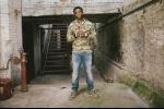 派拉蒙将为陷阱说唱歌手Gucci Mane制作传记片