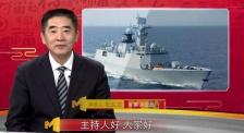 《红海行动》春节档突围 试看蛟龙如何出击
