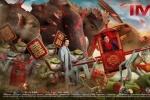 人妖两界奇幻画卷 主创力荐IMAX版《捉妖记2》