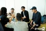 《唐探2》曝国际制作特辑 开与美国工会合作先河