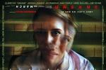 《失心病狂》发全新片段 克莱尔·福伊进入疯人院
