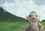 距离大年初一上映还有3天,春节档合家欢巨制《捉妖记2》预售票房已突破2亿,超过《速度与激情8》1.58亿的首日预售票房,无论票房还是时间上,都创下了中国影史首日预售票房新纪录,而首日11万场的排片,亦打破大年初一排映场次记录。