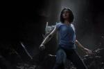 福斯调档旗下多部影片 《铁血战士》延期一个月