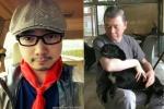 冯小刚、徐峥变身自来水 力赞沙龙网上娱乐《红海行动》
