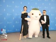 《捉妖记2》领跑春节档 柏林电影节首映收获好评