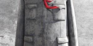 《英格力士》海报亮相柏林 陈冲再度聚焦特殊年代