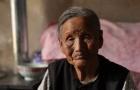 """《二十二》之韩裔""""慰安妇""""在中国"""