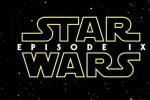 《星球大战9》7月底开拍 J·J·艾布拉姆斯拿到剧本