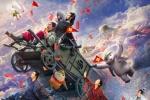 《捉妖记2》跻身金沙娱乐影史票房前十 公开幕后特辑