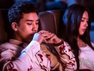 《宇宙有爱浪漫同游》主题曲 胜利和郭碧婷热恋