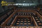 中国国家图书馆建筑面积为28万平方米,馆藏书籍3119万册,是亚洲规模最大的图书馆。