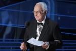 詹姆斯·伊沃里最佳改编剧本 竞技类年龄最高获奖者