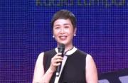 以沙龙网上娱乐为媒 寻光影之梦——首届中国-东盟沙龙网上娱乐节