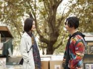 导演霍建起谈新作 《如影随心》直面现实婚恋问题