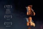 """2018年第10周(2018年3月5日至3月11日),内地票房报收13.7亿,即便在好莱坞大片《黑豹》的开画刺激下,大盘相比上周仍下跌三成。本周,迟来的《黑豹》在内地大显身手,首周拿下4.2亿轻松夺冠,创造了内地超级英雄起源电影的最佳成绩。与此同时,春节档老片的""""赛跑""""也并未停止,一路逆袭的《红海行动》终于在本周反超《唐人街探案2》,晋升为内地影史票房季军。纪录片《厉害了,我的国》在本周排名未变,目前该片累计票房达2.3亿,已经超越《二十二》登顶内地影史纪录片票房冠军。"""