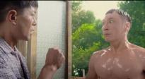 《脱皮爸爸》定档预告 吴镇宇返老还童重回19岁