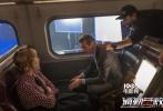 """由佐米·希尔拉执导,好莱坞著名影星连姆·尼森、维拉·法米加和帕特里克·威尔森联袂主演的动作悬疑影片将于3月30日国内上映。日前,该片主演,素有""""地表最强老爸""""之称的连姆·尼森有望于3月20日来华参加首映发布会,分享影片拍摄的幕后故事,并与金沙娱乐媒体和影迷互动交流。"""