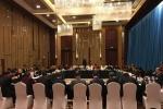 全国政协小组讨论会落幕 文艺界委员寄语新时代