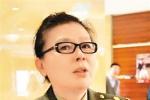 全国政协委员陈力:影视作品助力传播文化自信