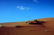 走进澳大利亚的昆士兰州 探寻这里的沙龙网上娱乐外景地