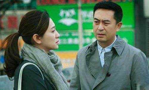 香港马会资料小鱼儿:跟前夫孙楠离婚后的买红妹 如今现身拍戏却只能客串