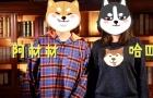 毕志飞报名戛纳电影节,艺考生花34万逐梦演艺圈