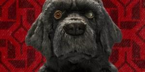 《犬之岛》曝11张角色海报 即将登陆第8届北影节