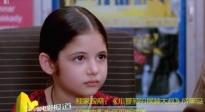 《小萝莉的猴神大叔》逆袭 印度电影为何大放异彩