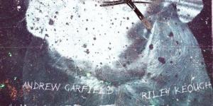 《银湖之底》新预告 安德鲁·加菲尔德痴迷查案