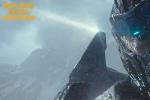 《环太2》首日1.43亿破2018好莱坞大片开画纪录